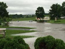 belle-plaine-flooding