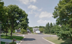 daytona-way-rosemount-neighbor-pulls-gun