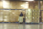 distribution-center-forklift_1298528379956064511-1024x684