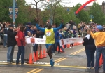 dominic ondoro grandmas marathon winner 2014 from twitter crop