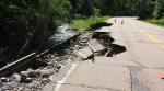 flood-damage from tweet