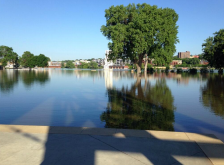 flooded-harriet-island