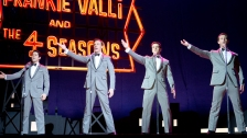'Jersey Boys' (photo: Warner Bros)