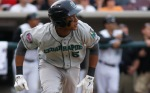 Baseball: Midwest League-All Star Game
