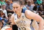 Lindsay Whalen (WNBA.com) 2014-06-02 at 5.26.22 PM