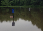 mankato-flooding-memories-park