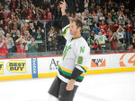 Mike Modano (MN Wild Twitter) 2014-06-23 at 2.16.11 PM
