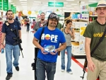 open carry texas rifles in target crop fb photo