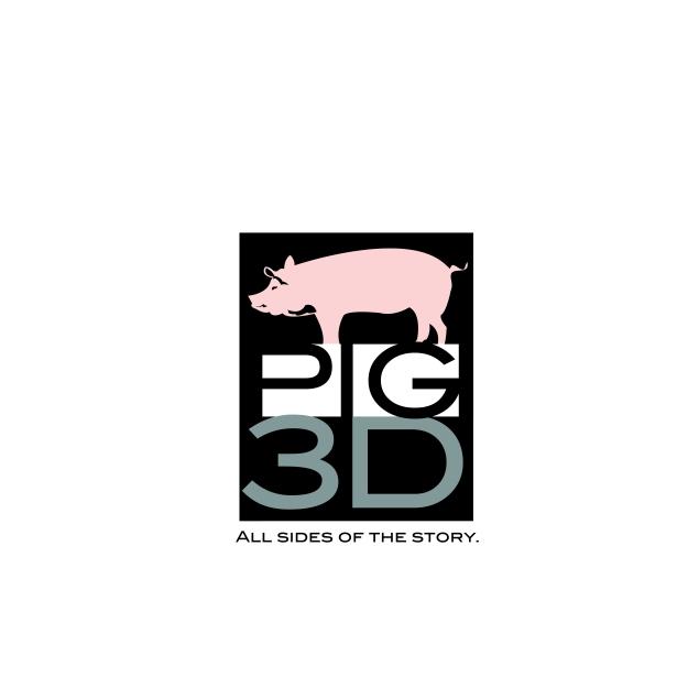 PIG 3D_5REV_28_Tag_1