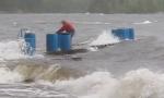 rainy river youtube ss crop