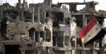 syria, somali news