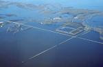 fargo moorhead flooding 1997 ndsu