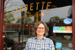 barbette hennepin county