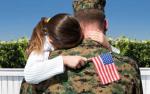 post-9/11 military veteran