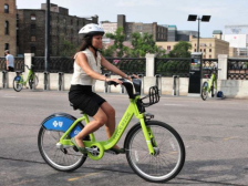 bike share, nice ride, twin cities www.bikewalktwincities.org