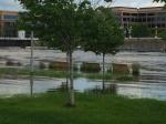 st. paul flood mississippi