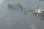 st. paul flooding