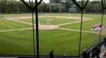 State Baseball Tourney (Millea Twitter) 2014-06-12 at 3.40.36 PM