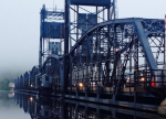 stillwater-lift-bridge