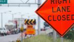 traffic road contruction mndot (green)