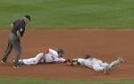 Twins-Red Sox (Screen Shot) 2014-06-17 at 9.00.03 PM