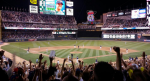 Twins Walkoff (Twitter-MN Twins) 2014-06-20 at 10.38.55 PM