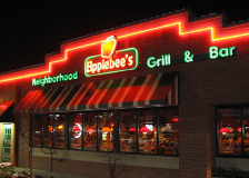 applebees-from-wikipedia-labeled-for-reuse
