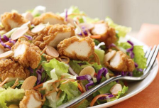 applebee's-oriental-chicken-salad