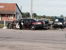 cannon falls state patrol trooper fatal crash