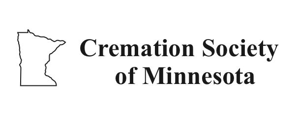 cremationlogo