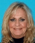 Dawn Jeannette Ehret (missing Rochester woman)