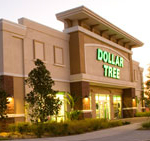 dollar tree store from website small
