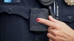 duluth police body camera close-up wdio ss crop