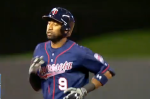 Eduardo Nunez 2014-07-01 at 10.43.27 PM