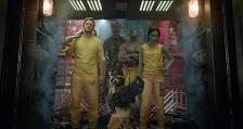 'Guardians of the Galaxy' (photo -- Disney-Marvel)