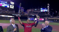 Home Run Derby (ESPN Twitter) Linked2014-07-14 at 11.09.44 PM