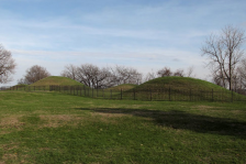 indian-mound-park-st.-paul