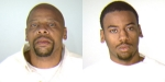 Marvin-spencer-jr-and-sr Roseville armed robbery suspects (green)