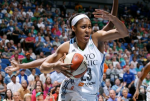 Maya Moore (Twitter) Linked 2014-07-22 at 9.42.42 PM