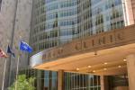 mayo-clinic-US-news-world-report