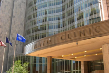 mayo-clinic-US-news-world-report