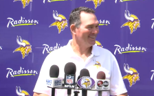 Mike Zimmer (Screen Shot) SAFE 2014-07-24 at 7.02.55 PM