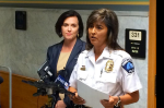 minneapolis-adding-officers-betsy-hodges-Janee-Harteau