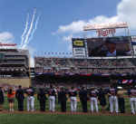 mn-twins-armed-forces-day