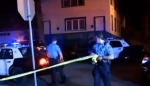 north minneapolis shootings 07-05-2014 wcco ss