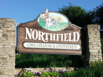 northfield-minnesota-town-sign