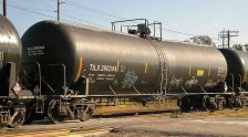 oiltrain-harvey henkelman