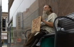 panhandler (kttc screen shot)