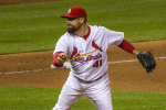 Pat Neshek (Wiki commons) Johnmaxmena2  2014-07-14 at 4.57.56 PM