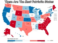 patriotic-states-1